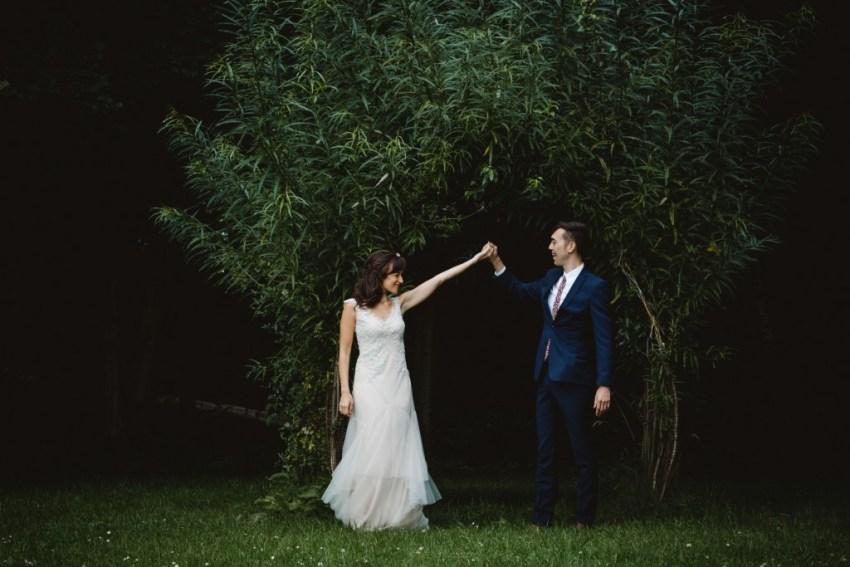 Rebecca Goddard Fine Art Wedding Photography-756