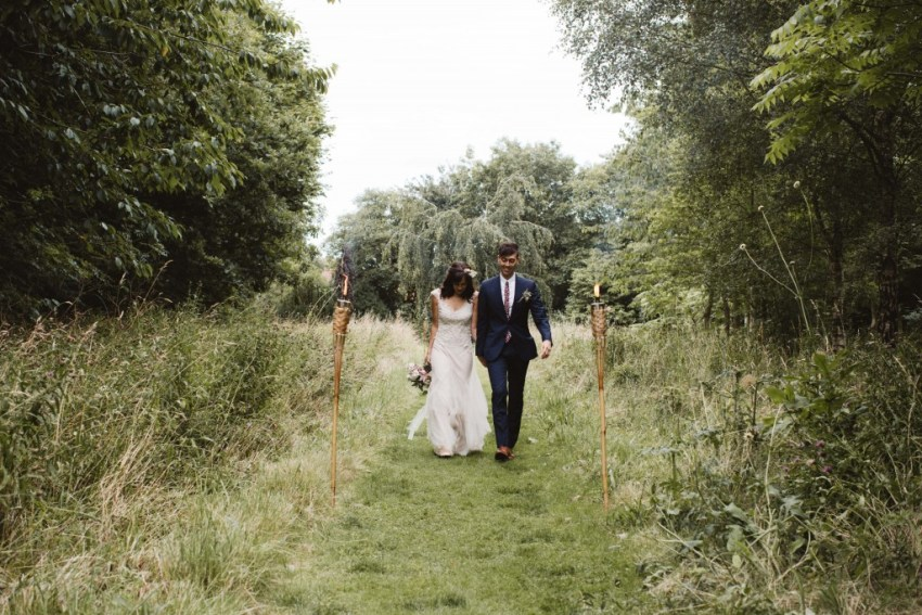 Rebecca Goddard Fine Art Wedding Photography-762