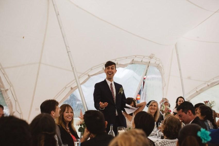 Rebecca Goddard Fine Art Wedding Photography-770