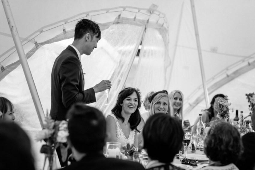 Rebecca Goddard Fine Art Wedding Photography-780