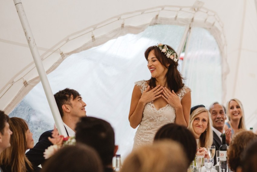 Rebecca Goddard Fine Art Wedding Photography-800