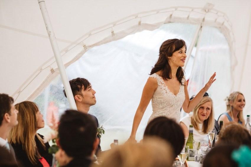 Rebecca Goddard Fine Art Wedding Photography-803