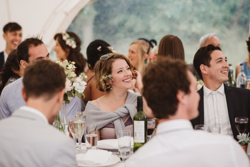 Rebecca Goddard Fine Art Wedding Photography-820