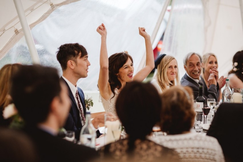 Rebecca Goddard Fine Art Wedding Photography-844