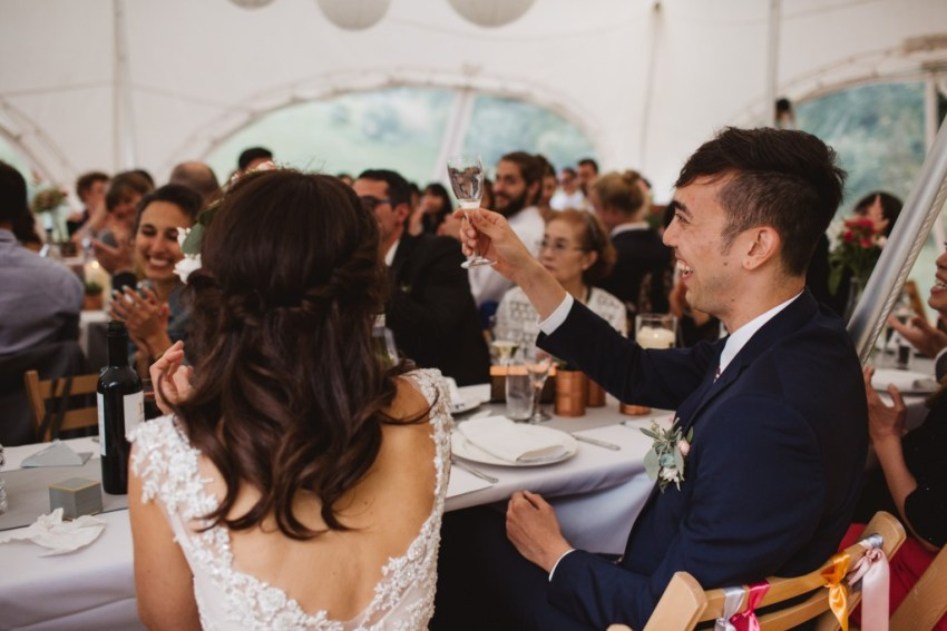 Rebecca Goddard Fine Art Wedding Photography-874