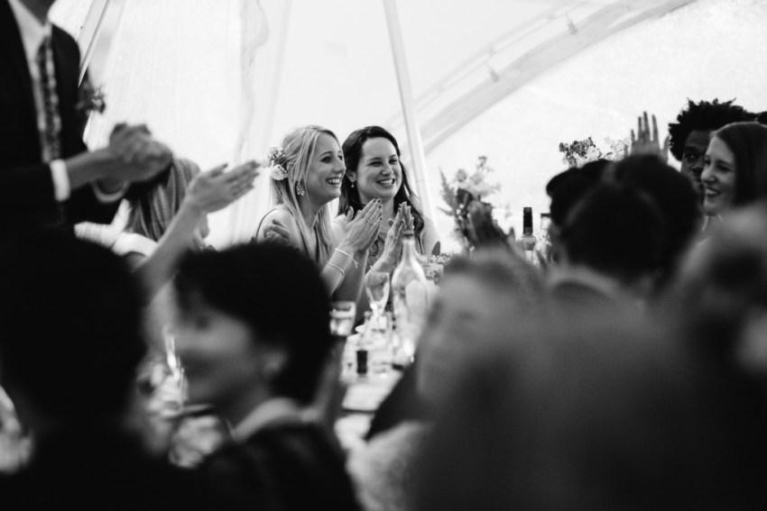 Rebecca Goddard Fine Art Wedding Photography-881