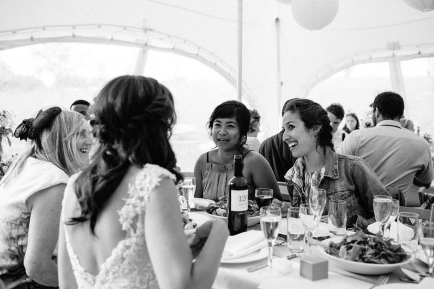 Rebecca Goddard Fine Art Wedding Photography-903