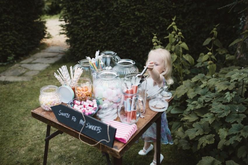 Rebecca Goddard Fine Art Wedding Photography-932