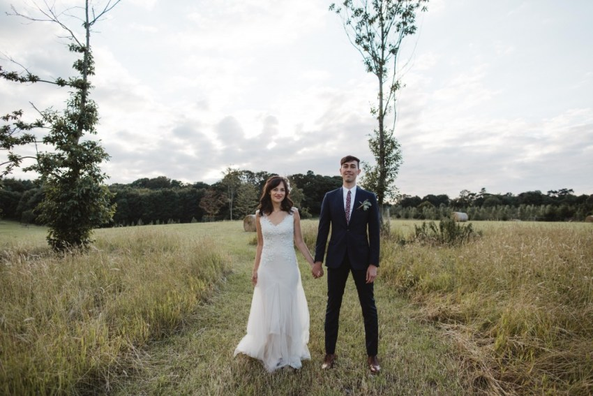 Rebecca Goddard Fine Art Wedding Photography-954