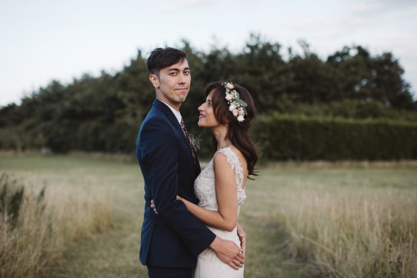 Rebecca Goddard Fine Art Wedding Photography-956