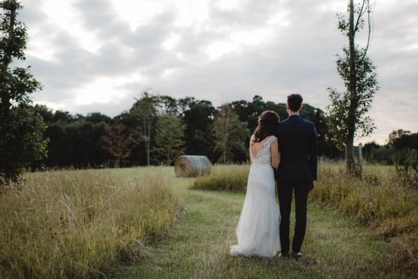 Rebecca Goddard Fine Art Wedding Photography-972