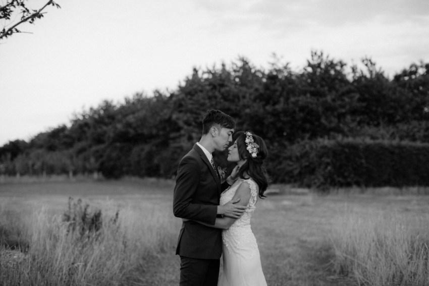 Rebecca Goddard Fine Art Wedding Photography-980
