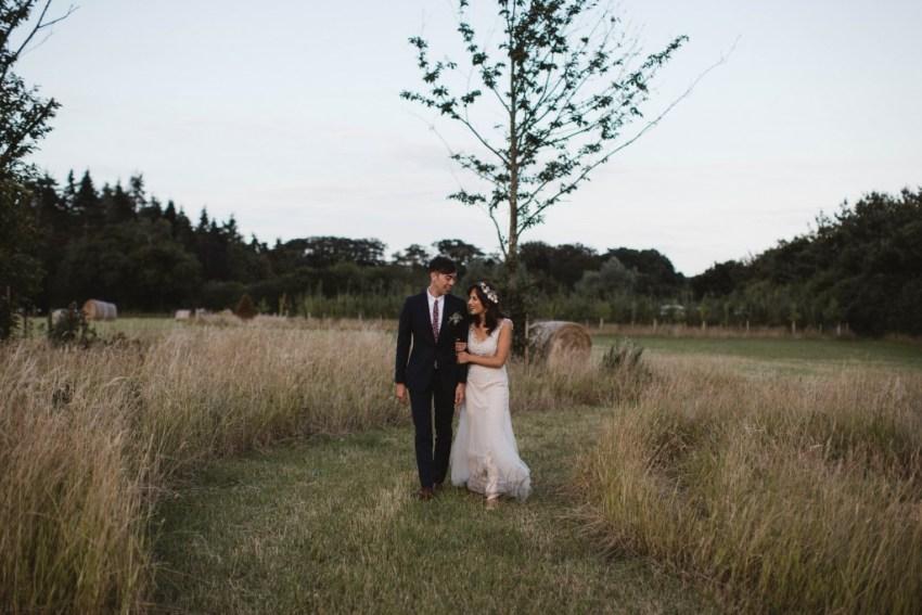 Rebecca Goddard Fine Art Wedding Photography-986