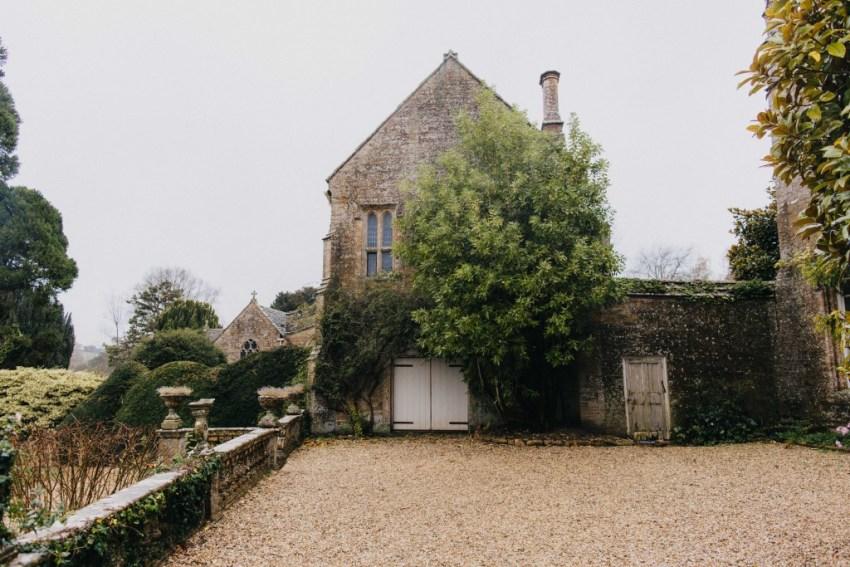 Rebecca Goddard Alternative wedding photography Somerset Brympton House-12