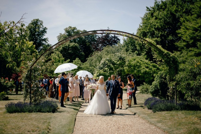 Rebecca Goddard Fine Art Wedding Photographer-351