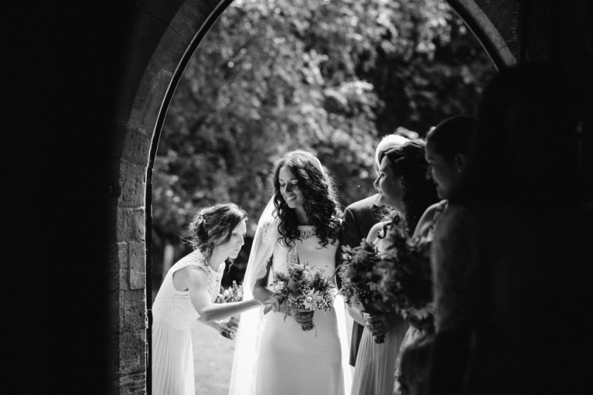 Rebecca Goddard Fine Art Wedding Photography-164