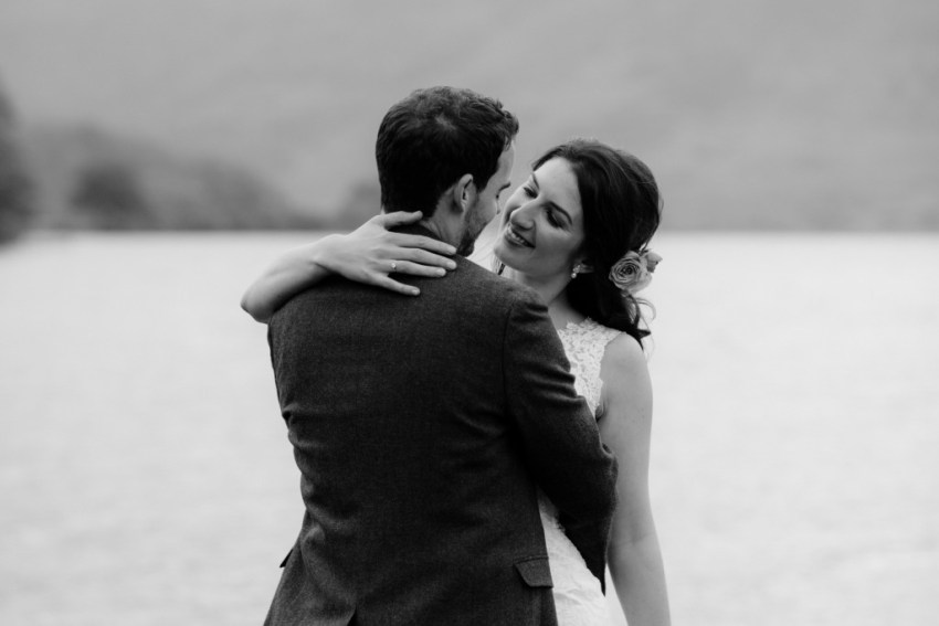 Rebecca Goddard Fine Art Wedding Photography-607