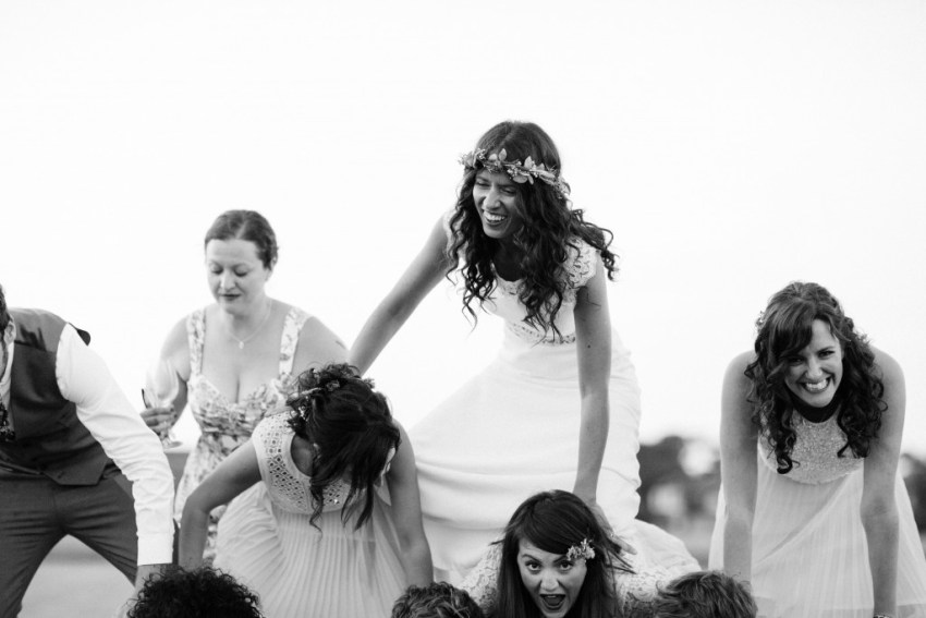 Rebecca Goddard Fine Art Wedding Photography-625