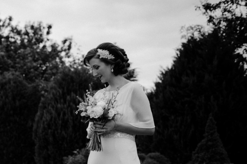 Rebecca Goddard Fine Art Wedding Photography Bride-1