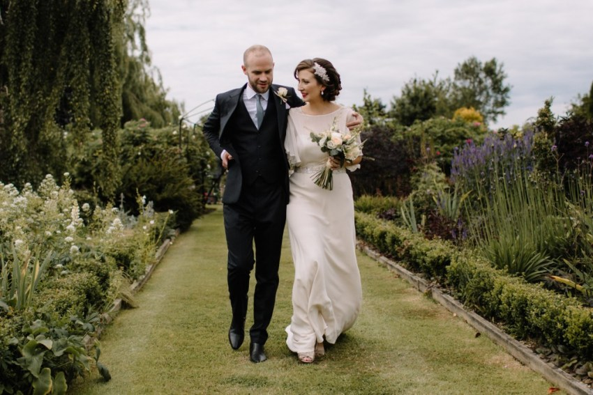 Rebecca Goddard Wedding Photography-169