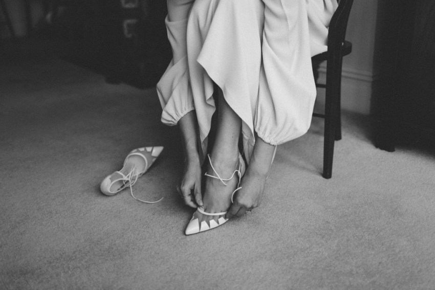 Rebecca Goddard Wedding Photography-82