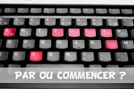 oucommencer2