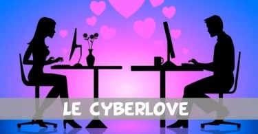 cyberlove vs cyberloose