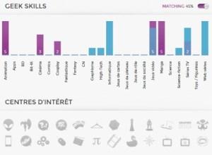 geekmemore-skills