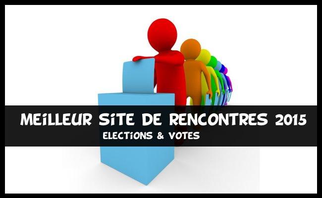 Les meilleurs sites de rencontre en France