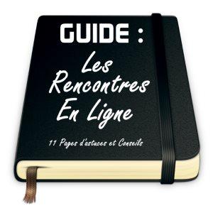 Guide : Les Rencontres en ligne