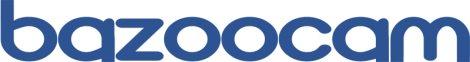 Logo BazooCam