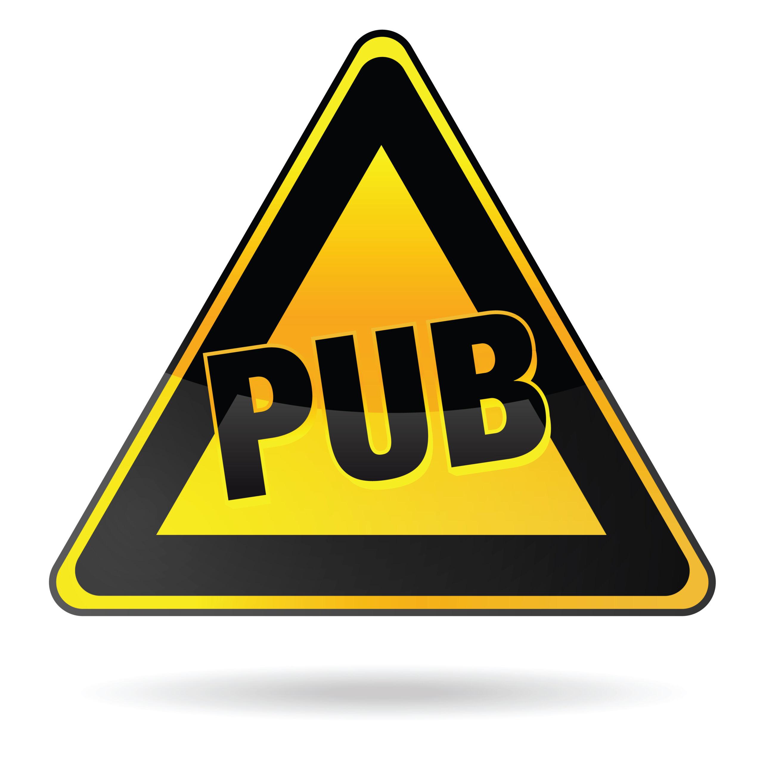Pub Meetic : les meilleures vidéos et affiches de publicité