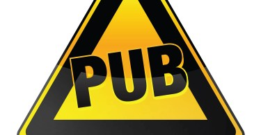 Pub Sites de Rencontres