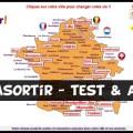 OnVaSortir - Test & Avis