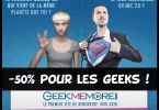 promotion-rencontres-geeks