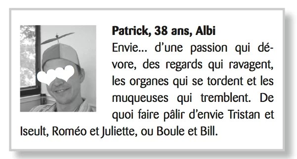 Annonce-Site-de-Rencontre-20-e1441616618994