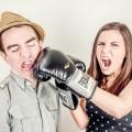 La séduction pour reconquérir son ex-copain
