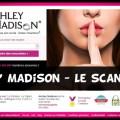 Scandale Ashley Madison Rencontres Adulteres