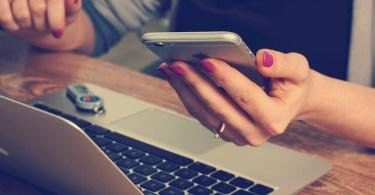 drague par sms - astuces , techniques et conseils