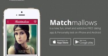 Matchmallows.com - Avis & Test