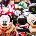 MouseMingle - Test & Avis