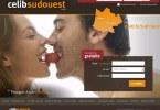 CelibSudOuest - Test, Avis et Critique