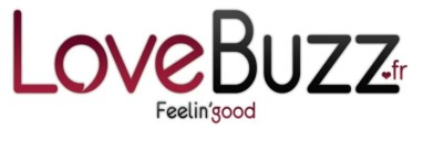 Logo LoveBuzz
