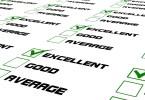 Astuce - Critères de Profil