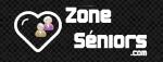 ZoneSeniors