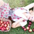 5 Astuces rencontres pour femmes