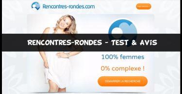 WooPlus : le nouveau Tinder des rondes arrive en France