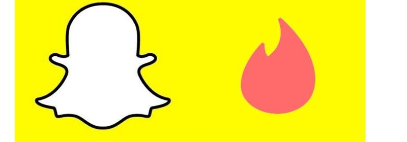Yellow - Avis sur l'appli à mi-chemin entre Tinder et Snapchat