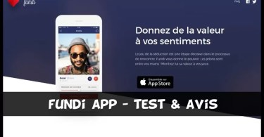 fundi-app-test-avis