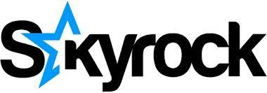 site de rencontre skyrock